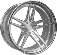 VIP Modular VC03 Wheel