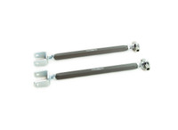 Voodoo13 Rear Toe Rods - Nissan 350Z 03-08 / Infiniti G35 Coupe/Sedan 03-06