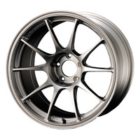 WedsSport TC-105N Wheel - 15x6.5""