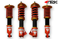 ARK Performance ST-P Coilover System Suspension - Nissan 240SX  95-98