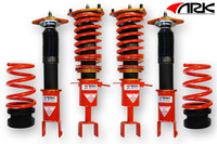 ARK Performance ST-P Coilover System Suspension - Nissan 350Z  03-08
