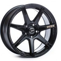 Cosmis Racing ZR-7 Wheel