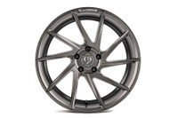 ARK Performance Cast Monoblock Wheels - ARK-287R (Right Rotation)