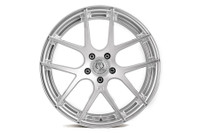 ARK Performance Cast Monoblock Wheels - ARK-270