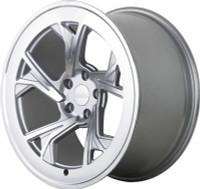 radi8 r8c5 Wheel