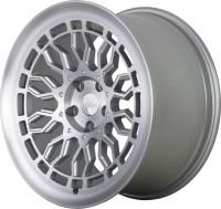 radi8 r8a10 Wheel