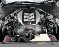 Agency Power Intercooler pipe kit - Nissan R35