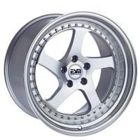 "ESM 011 Wheel - 18x9.5"""