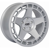 "ESM 016 Wheel - 17x8.5"""