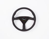 Spoon Sports Steering Wheel