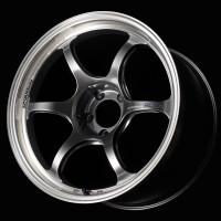 """Advan RG-D2 Wheel - 18x9.5"""""""