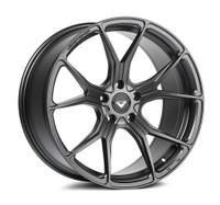 "Vorsteiner V-FF 103 Wheel - 20x9.5"""