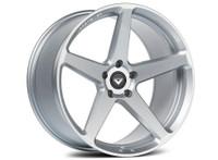 "Vorsteiner V-FF 104 Wheel - 20x8.5"""