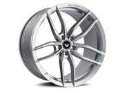 "Vorsteiner V-FF 105 Wheel - 20x9.5"""