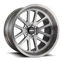 Rotiform 3 Piece Forged SNA-OR Wheel