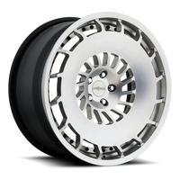 Rotiform 3 Piece Forged CCV Wheel