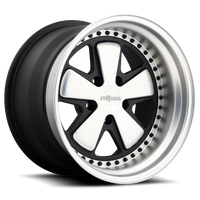 Rotiform 3 Piece Forged FUC Wheel