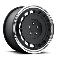 Rotiform 3 Piece Forged VCE-T Wheel