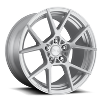 Rotiform 1 Piece Cast KPS Wheel