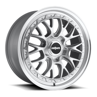 Rotiform 1 Piece Cast LSR Wheel