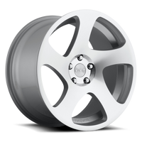 Rotiform 1 Piece Cast TMB Wheel
