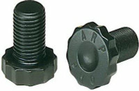 ARP Mitsubishi 4B11 flywheel bolt kit