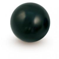 """Blox Racing """"142 Spherical"""" - 10x1.5, Black"""