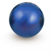 "Blox Racing ""142 Spherical"" - 10x1.5, Blue"