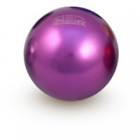 "Blox Racing ""142 Spherical"" - 10x1.5, Purple"