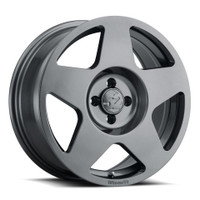 "Fifteen52 Tarmac Wheel - 17x7.5"" - Grey"