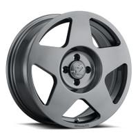 """Fifteen52 Tarmac Wheel - 17x7.5"""" - Grey"""