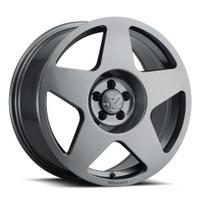 """Fifteen52 Tarmac Wheel - 18x8.5"""" - Grey"""