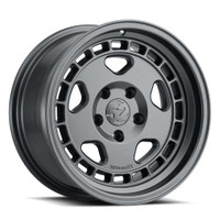 "Fifteen52 Turbomac HD Wheel - 16x8"" - Grey"