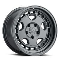 """Fifteen52 Turbomac HD Wheel - 16x8"""" - Grey"""