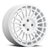"Fifteen52 Integrale Wheel - 17x7.5"" - White"