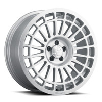 "Fifteen52 Integrale Wheel - 18x8.5"" - Silver"