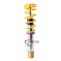 KW Suspension Coilover Kit V3 - Toyota Supra A90 2020+