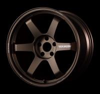 "Volk Racing TE37 Ultra (M-Spec) Wheels - Toyota Supra 2020+ A90 - 19"" Full Set (front and rear wheels)"