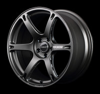 "Volk Racing TE037  Wheels - Toyota Supra 2020+ A90 - 19"" Full Set (front and rear wheels)"