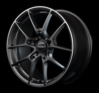 "Volk Racing G025  Wheels - Toyota Supra 2020+ A90 - 19"" Full Set (front and rear wheels)"