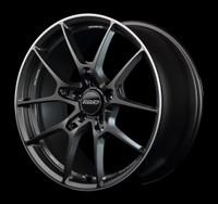 "Volk Racing G025  Wheels - Toyota Supra 2020+ A90 - 19"" Full Set (front and rear wheels)"