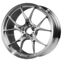 TWS Exspur RN2+udm Wheel