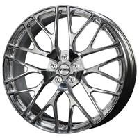 TWS Exspur RN1+udm Wheel