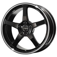 TWS Exlete 405S Monoblock Wheel