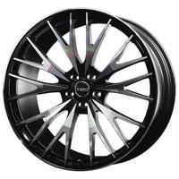 TWS Exlete 110M Exe Monoblock Wheel