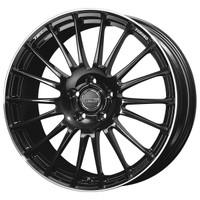 TWS Exlete 118F Sport Monoblock Wheel