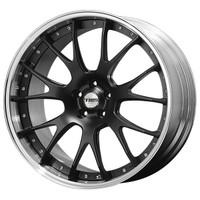 TWS Exlete 107M Exe Wheel