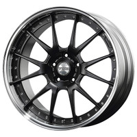 TWS Exlete 206S Wheel