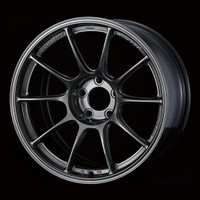 WedsSport TC105X Wheel - 18x10.5""