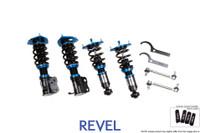 Revel Touring Sport Coilovers - Subaru BRZ 13-17 / Subaru FR-S 13-16 / Toyota 86 17-18